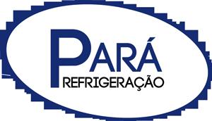 Pará Refrigeração